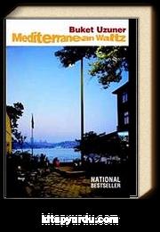 Mediterranean Waltz