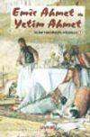 İslam Tarihinden Hikayeler 5 Kitap Birarada