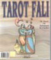 Tarot Falı 78 Kart ve Kehanet Kitabı