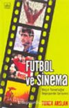 Futbol ve Sinema