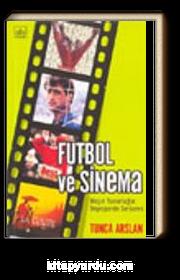 Futbol ve Sinema