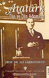 Atatürk Din ve Din Adamları