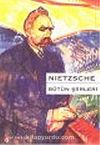 Bütün Şiirleri / Nietzsche