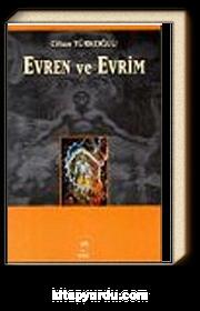 Evren ve Evrim 1