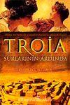 Troia Surlarının Ardında