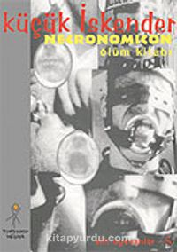 Necronomicon Ölüm Kitabı - Küçük İskender pdf epub