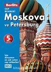 Moskova ve Petersburg