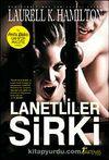 Lanetliler Sirki - Anita Blake Vampir Avcısı