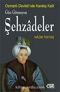 Osmanlı'da Kardeş Katli