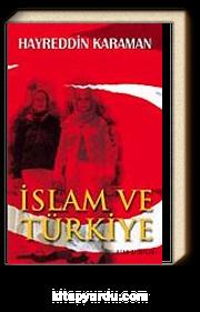İslam ve Türkiye