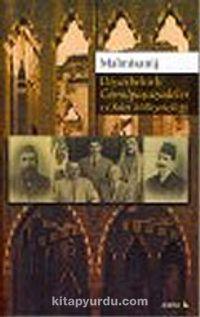 Diyarbekirli Cemilpaşazadeler ve Kürt Milliyetçiliği - Malmisanij pdf epub