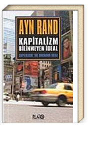 Kapitalizm: Bilinmeyen İdeal