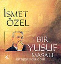 Bir Yusuf Masalı (CD'li)