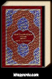 Kur'an-ı Hakim'in Açıklamalı Meali (Küçük Boy)