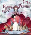 Pamuk Prenses Öyküleri