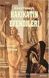 Arkaik Yunan'da Hakikatın Efendileri