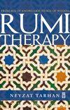 Rumi Therapy (Mesnevi Terapi - İngilizce)