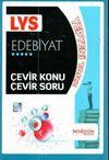 LYS Edebiyat Çevir Konu Çevir Soru