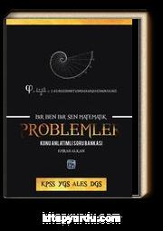 Bir Ben Bir Sen Matematik Problemler