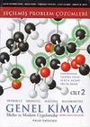 Genel Kimya 2 Seçilmiş Problem Çözümleri