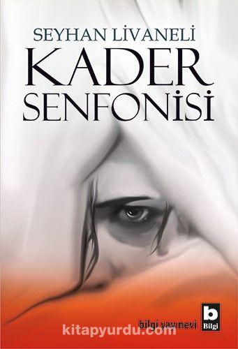 Kader Senfonisi