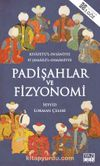 Padişahlar ve Fizyonomi