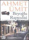 Beyoğlu Rapsodisi (Cep Boy)