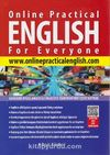 Online Practical English for Everyone