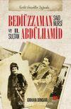 Bediüzzaman Said Nursi ve II. Abdülhamid