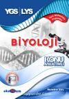 YGS-LYS Biyoloji Konu Anlatımlı