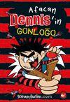 Afacan Dennis'in Günlüğü