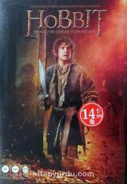 Hobbit (Dvd) & Smaug'un Çorak Topraklarında