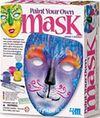 Maske -  Mask (00-04544)