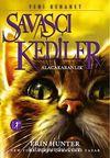 Savaşçı Kediler / Alacakaranlık