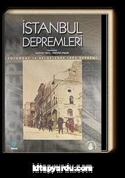 İstanbul Depremleri & Fotoğraf ve Belgelerde 1894 Depremi (20-B-7)