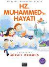 Hz. Muhammed'in Hayatı & Bilmeceli-Bulmacalı-Oyunlu