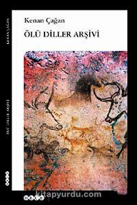 Ölü Diller Arşivi - Kenan Çağan pdf epub
