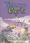 Tekno Park 3