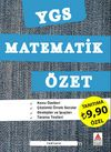 YGS Matematik Özet