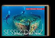 Sessiz Deniz / Saros - Gökçeada - Bozcada