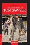 The Adventures of Tom Sawyer / Stage 1 A1