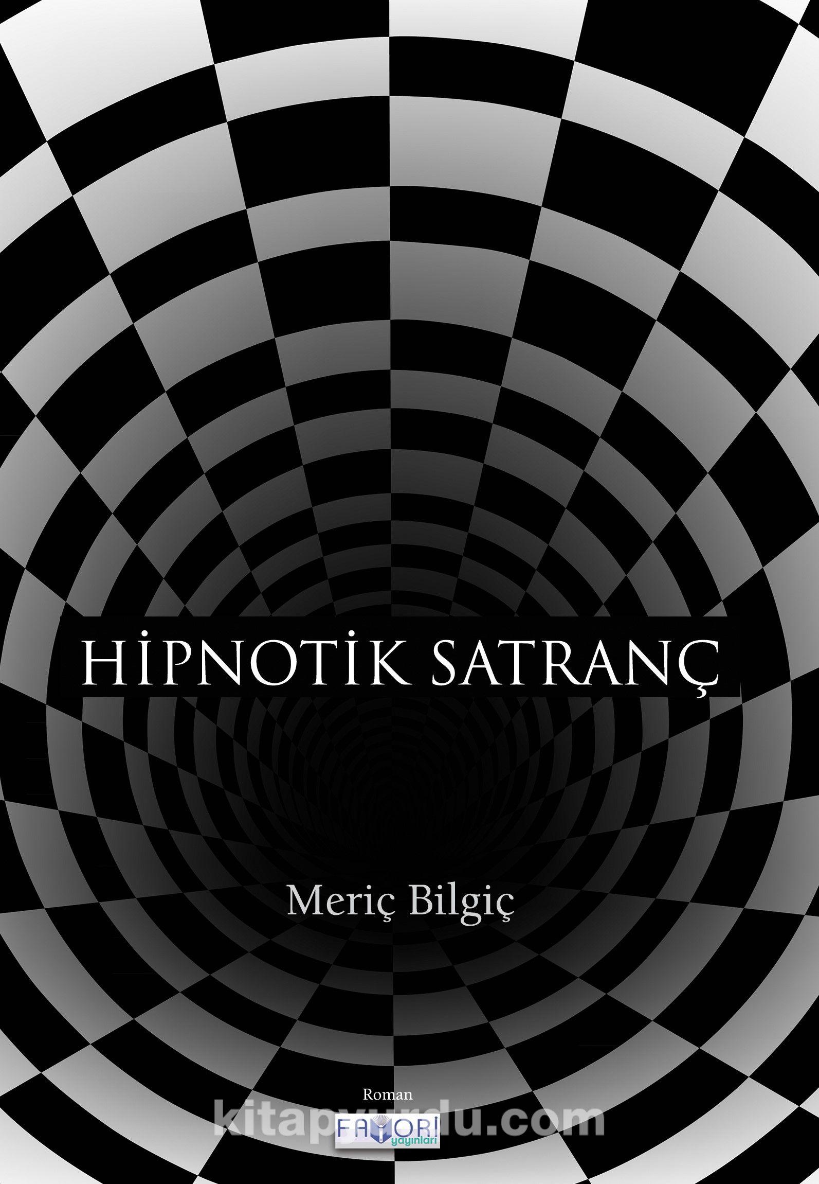 Hipnotik Satranç