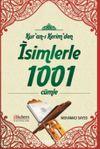 Kur'an-ı Kerim'den İsimlerle 1001 Cümle