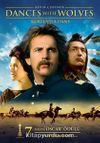 Dances With Wolves - Kurtlarla Dans (Dvd)