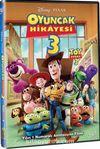 Oyuncak Hikayesi - Toy Story 3 (Dvd)