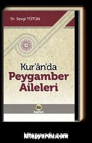 Kur'an'da Peygamber Aileleri