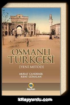 Osmanlı Türkçesi (Yeni Metod)