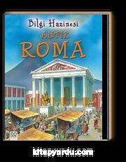 Antik Roma / Bilgi Hazinesi