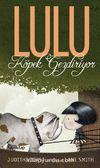 Lulu Köpek Gezdiriyor