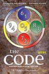 The Code - Şifre & Rakamların Kadim Sırları